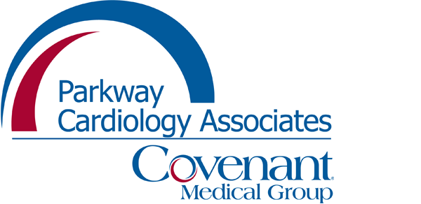 Parkway Cardiology | Heart Specialists in Oak Ridge, TN