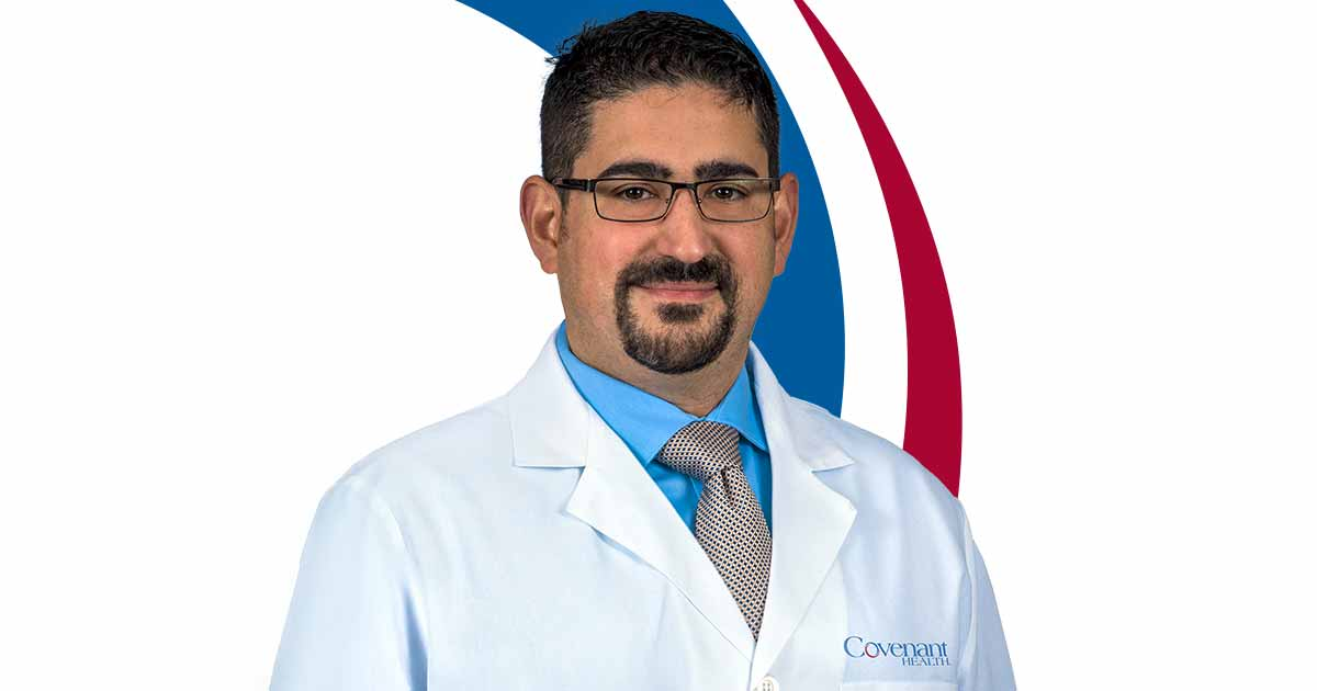 Welcome Carlos A. Montes, MD, FACC